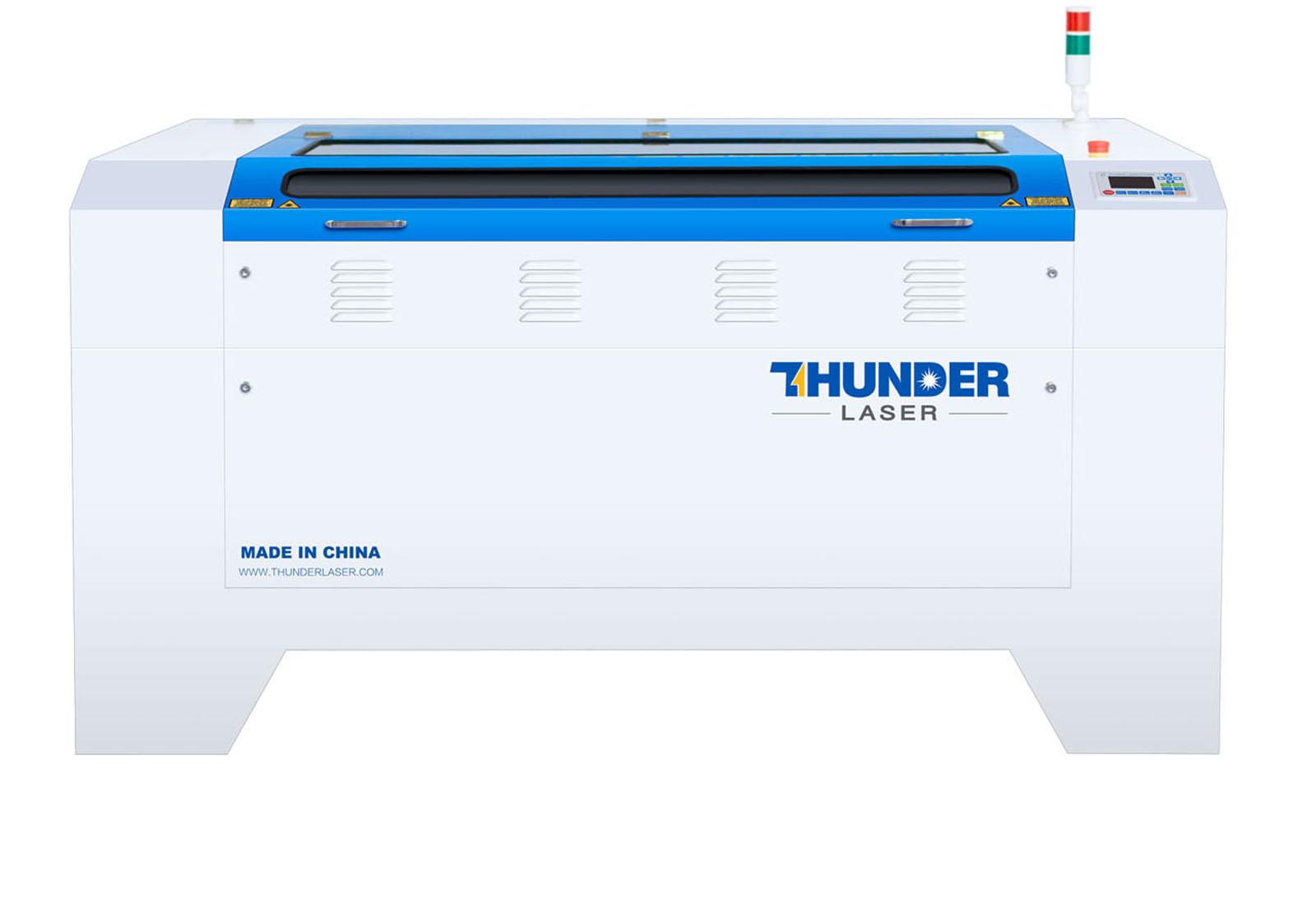nova51 laser engraver