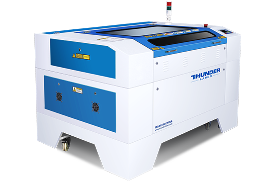 nova24 laser engraver