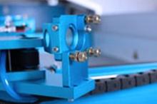 laser engraver Mirror mount
