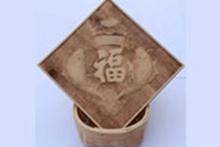 laser 3D Engrave