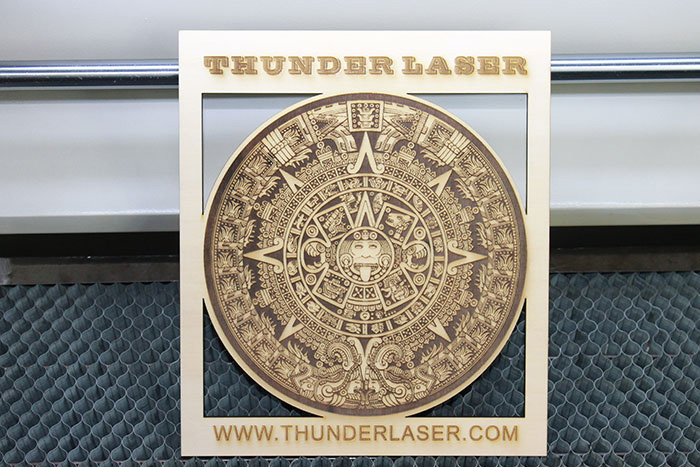 sungod 3d-Engraving laser engraver