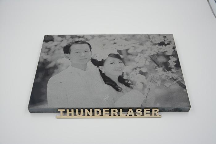 granite-and-marble фото зразка лазерного різака