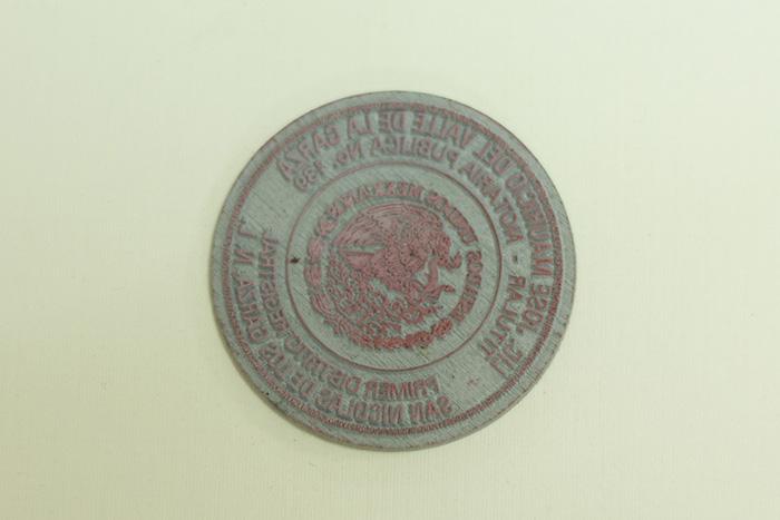stamp Гума Лазерный гравер