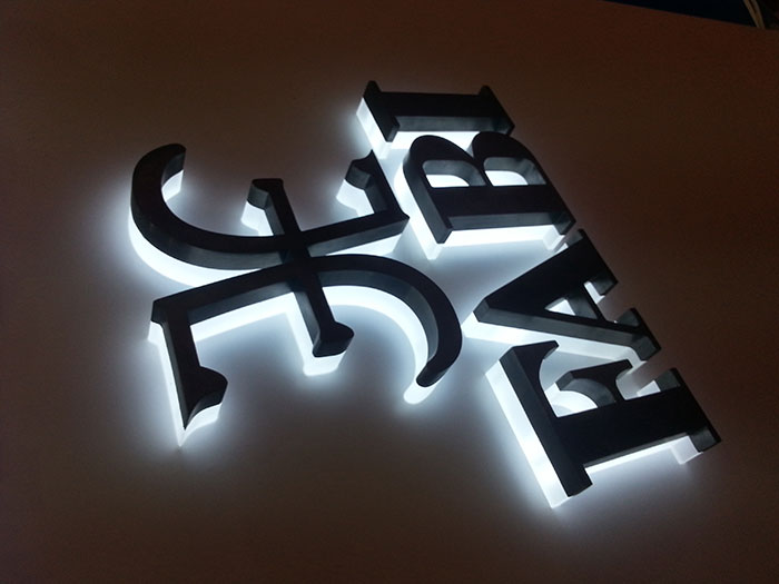 fahi Лазерний різак для фотографій