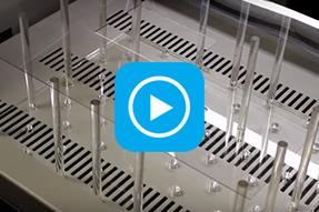Що може створити лазерний різак: лазерне різання 3D – тримач мобільного телефону