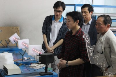 Visit Jiangsu Tianjiu laser technology Co., Ltd