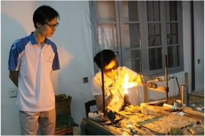 Visit Nantong Bill Laser Co., Ltd.