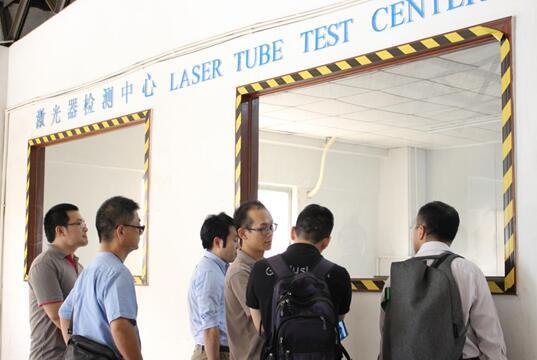 Новини лазерного різака про thunderlaser