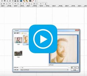 07—How to choose laser suitable images