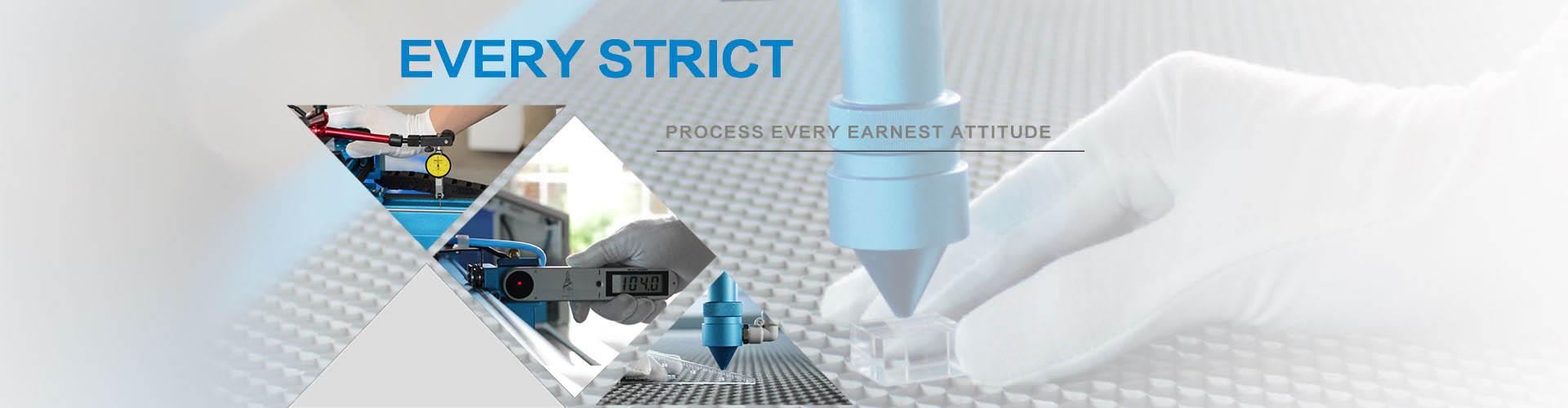 laser cutter tech support